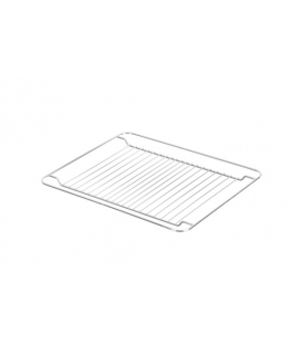 Grille de four combi micro-ondes Bosch et Siemens  114539