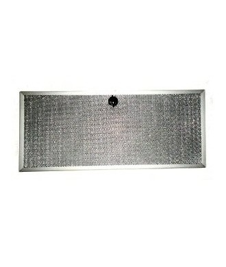 filtre metalique alise 900
