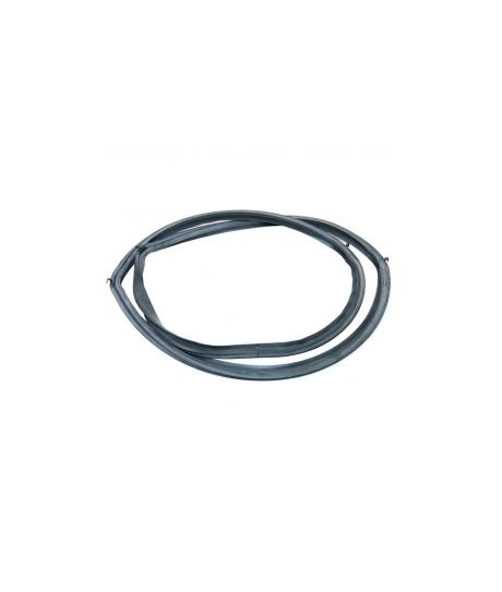 Joint de tour de porte pour four Bosch, Siemens, Viva, Neff, Constructa 423656
