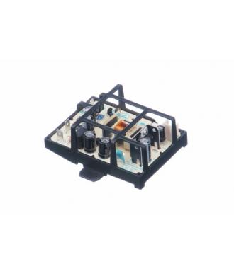 Module réseau / platine d'alimentation 00495658 Bosch Neff Siemens Gaggenau