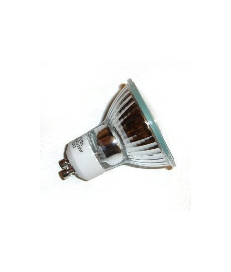 Lampe hallogene 28w 12EC006
