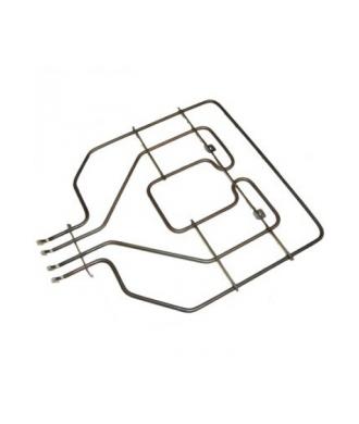 Résistance de grill voute 00471375 471375 Bosch Siemens