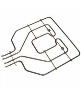 Résistance de Grill / Voute 471375 Bosch Neff Siemens