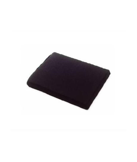 Filtre à charbon ELICA F00482/1S F00482