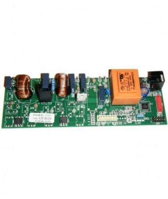 Platine de puissance ROBLIN 12CI019 - 133.0071.153