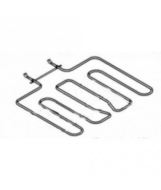 Résistance sole  pour four Bosch, Siemens, Neff 472511
