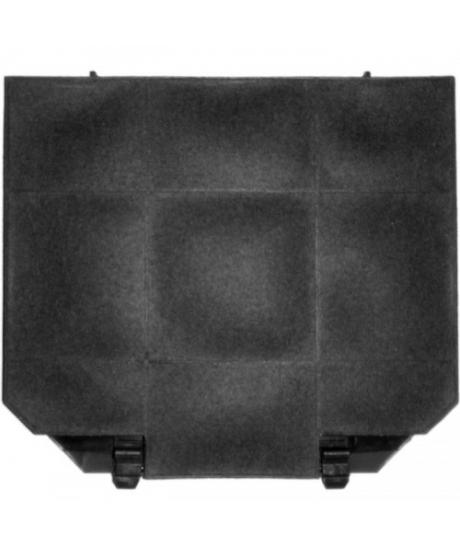 Filtre à charbon AIRLUX AHACFL2 (Générique)