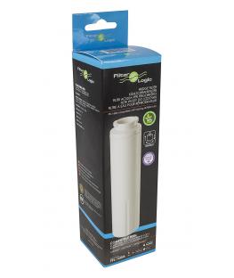 Filtre a eau Maytag Filter Logic UKF8001 ADAPTABLE