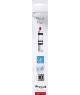 Filtre à eau Whirlpool SBS200 SBS002 484000008726