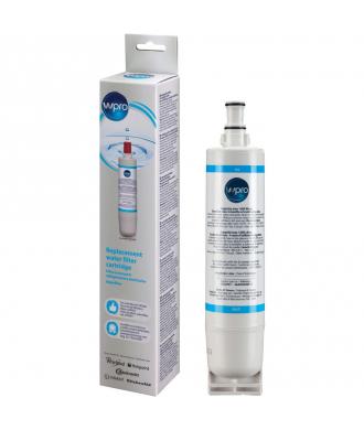 Filtre réfrigérateur américain Wpro USC009/1 484000008552