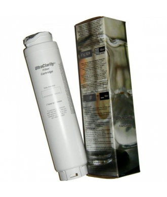 Filtre a eau Ultra Clarity 740560 Bosch Neff Siemens Gaggenau