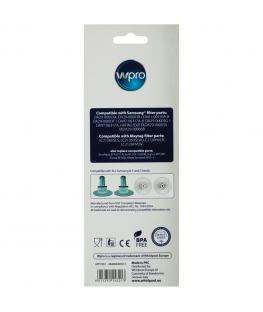 Filtre a Eau pour réfrigérateurs américains Samsung Maytag APP100 484000000513