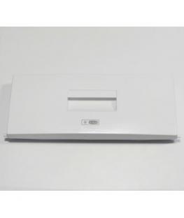 Porte freezer refrigerateur Whirlpool 481010668009