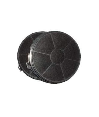 filtre charbon kitfc202
