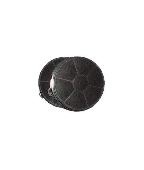 Filtre charbon KITFC202 Smeg