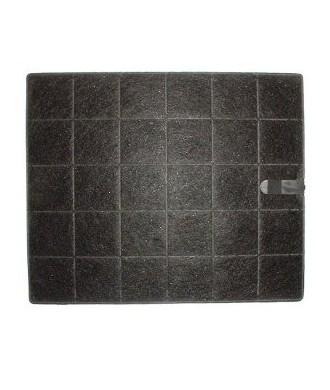 filtre charbon KITFC906
