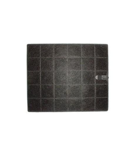 Filtre charbon KITFC906 Smeg