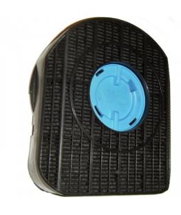 Filtre a charbon Wpro Type 200 CHF200 484000008577
