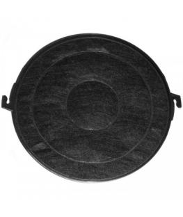 Filtre a charbon Wpro Type 211 CHF211 484000008635
