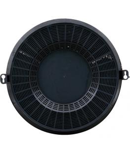Filtre a charbon Wpro Type 48 AMC037 484000008783 C00384665