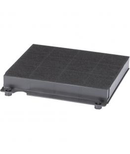 Filtre a charbon Wpro Type 15 AMC027 CHF15 484000008575