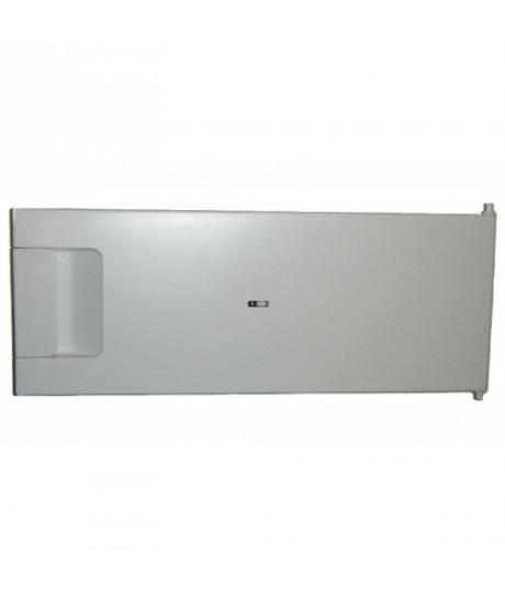Porte de freezer réfrigérateur Frionor