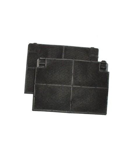 Filtre charbon KITFC142
