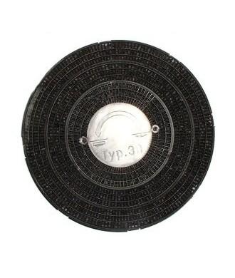 filtre charbon kitfc30