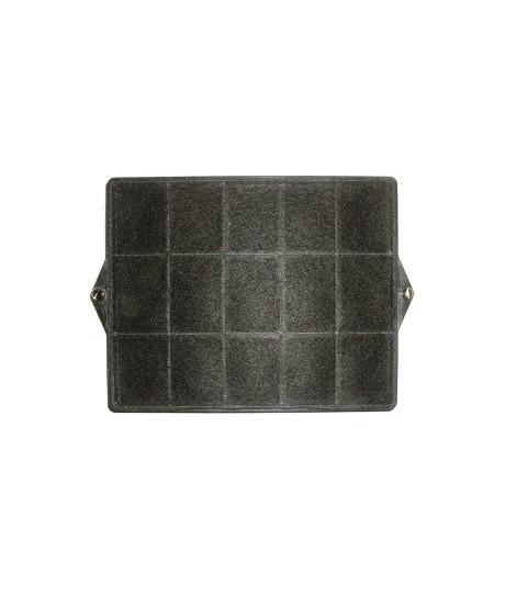 Filtre charbon Smeg KITFC160