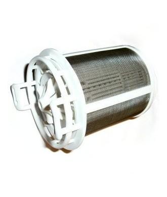 filtre lave vaisselle smeg