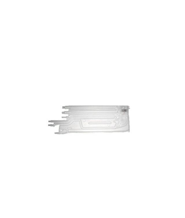 air break lave vaisselle neff echangeur thermique arriv e d 39 eau neff 00448903. Black Bedroom Furniture Sets. Home Design Ideas