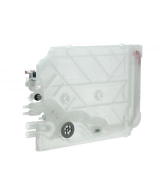 Echangeur thermique 00680319 680319 de lave-vaisselle Bosch Siemens Neff