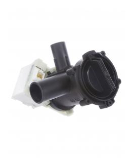 Pompe de vidange Bosch Siemens Neff Viva 00145787 145787
