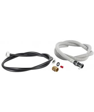 Kit de rallonges Aquastop Bosch, Siemens, Neff et Gaggenau 00350564 350564 SZ72010