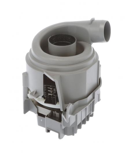 Pompe de Cyclage pompe de chauffage pour lave-vaisselle Bosch Siemens 12014980