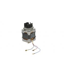 Pompe de cyclage Bosch Siemens - 00067499 67499