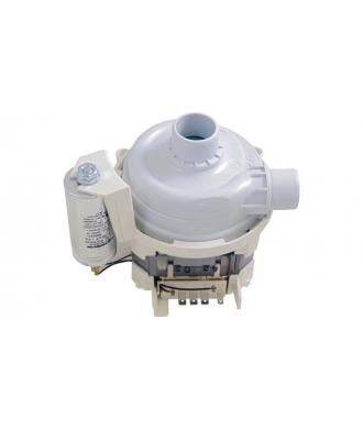 Pompe de cyclage Bosch Siemens 00442548 442548