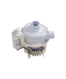 Pompe de cyclage Bosch Siemens - 00442548 442548