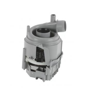 Pompe de chauffage 12019958 Bosch Siemens
