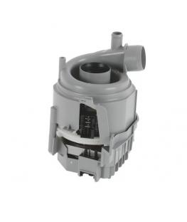 Pompe de chauffage Bosch Siemens - 12019958