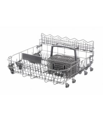 Panier inférieur de lave-vaisselle 00680997 680997 Bosch Neff Siemens
