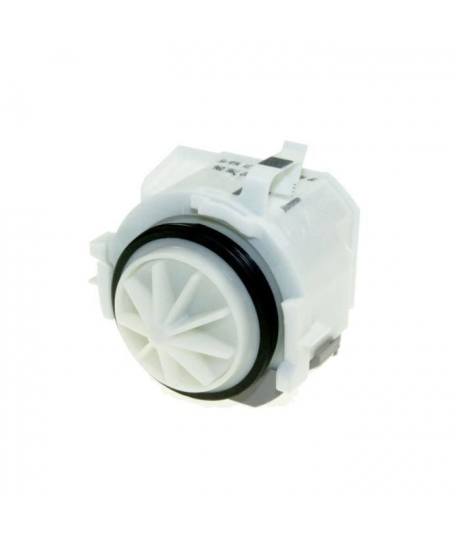 Pompe de vidange lave-vaisselle Bosch Siemens Neff Gaggenau viva Junker Constructa 00631200 631200