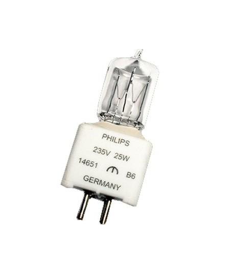 Lampe halogène Neff 00069483