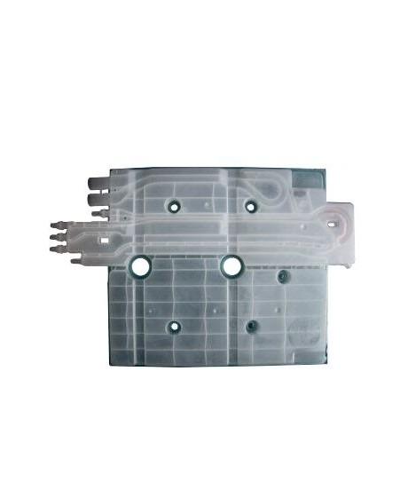 Echangeur Thermique ou remplisseur d'eau lave-vaisselle NEFF 00215761