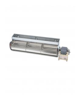 Ventilateur de moteur Gaggenau 00355215 355215
