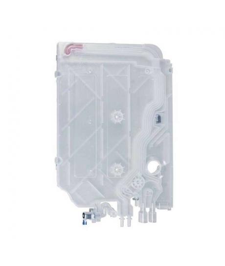Echangeur thermique de lave-vaisselle 00770952 770952 Bosch SIemens Neff Viva Constructa