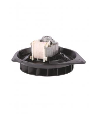 Ventilateur moteur pour four 00642103 642103 Bosch Siemens Neff Viva Constructa