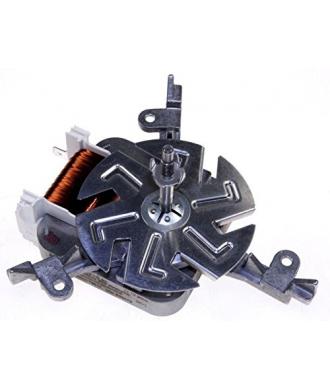 Ventilateur moteur pour four 00641854 641854 Bosch Siemens Neff Viva Constructa