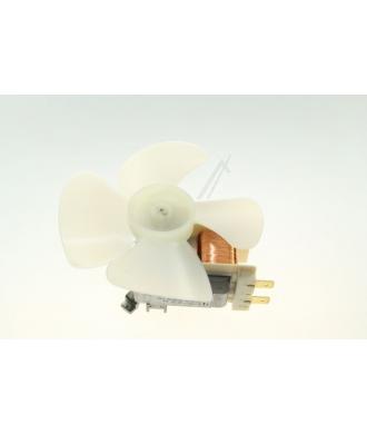 Ventilateur moteur 490780 00490780 Bosch Siemens Neff Viva Constructa