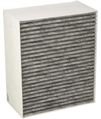 Filtre charbon cleanAir 11033934 11017314 LZ56200 Bosch Neff Siemens